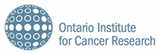 Ontario Institute for Cancer Research