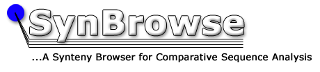 SynBrowse logo.png