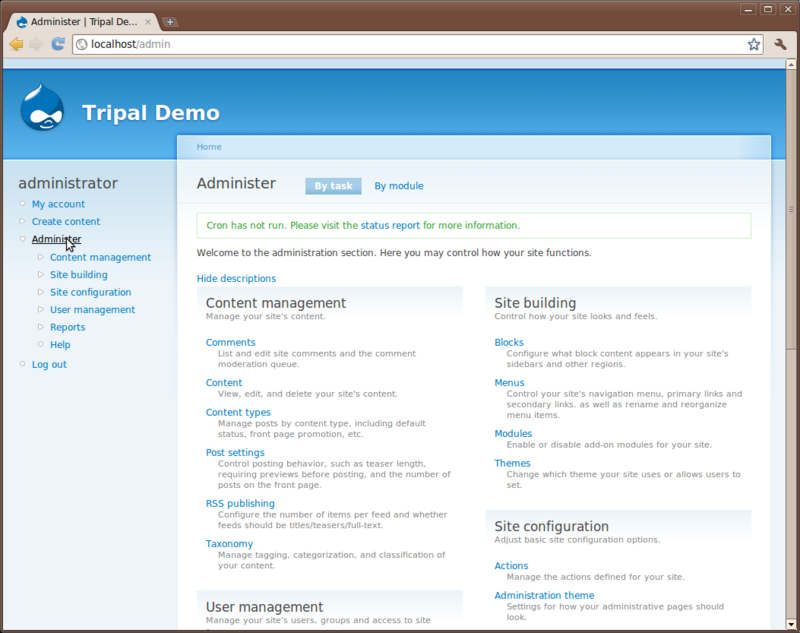 800px-DrupalAdmin1.png
