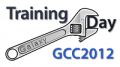 GCC2012TrainingDayLogo.png