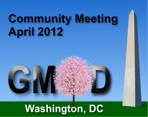 April2012MeetingLogo.png