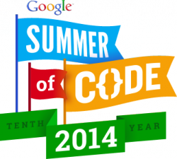 Landing-page-gsoc2014.png