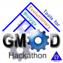 GMOD Tools for Evolutionary Biology Hackathon