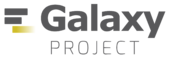 The Galaxy Project is hiring