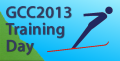 GCC2013TrainingDayLogo.png